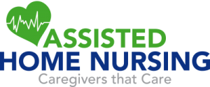 assisted-home-nursing-logo